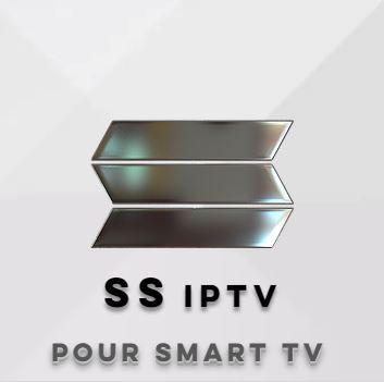 2 PRO TÉLÉCHARGER TV VOLKA