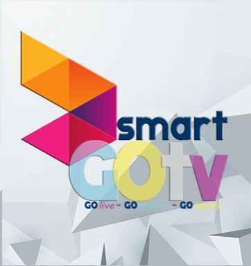 SMART GO TV