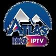 Atlas-Pro-IPTV-1_cut-out.png