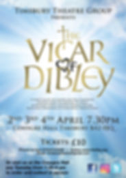 Dibley Poster[509].jpg