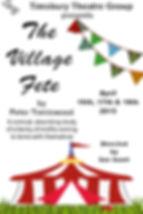 villagefeteposter1.jpg