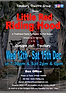 red riding hood picture.PNG