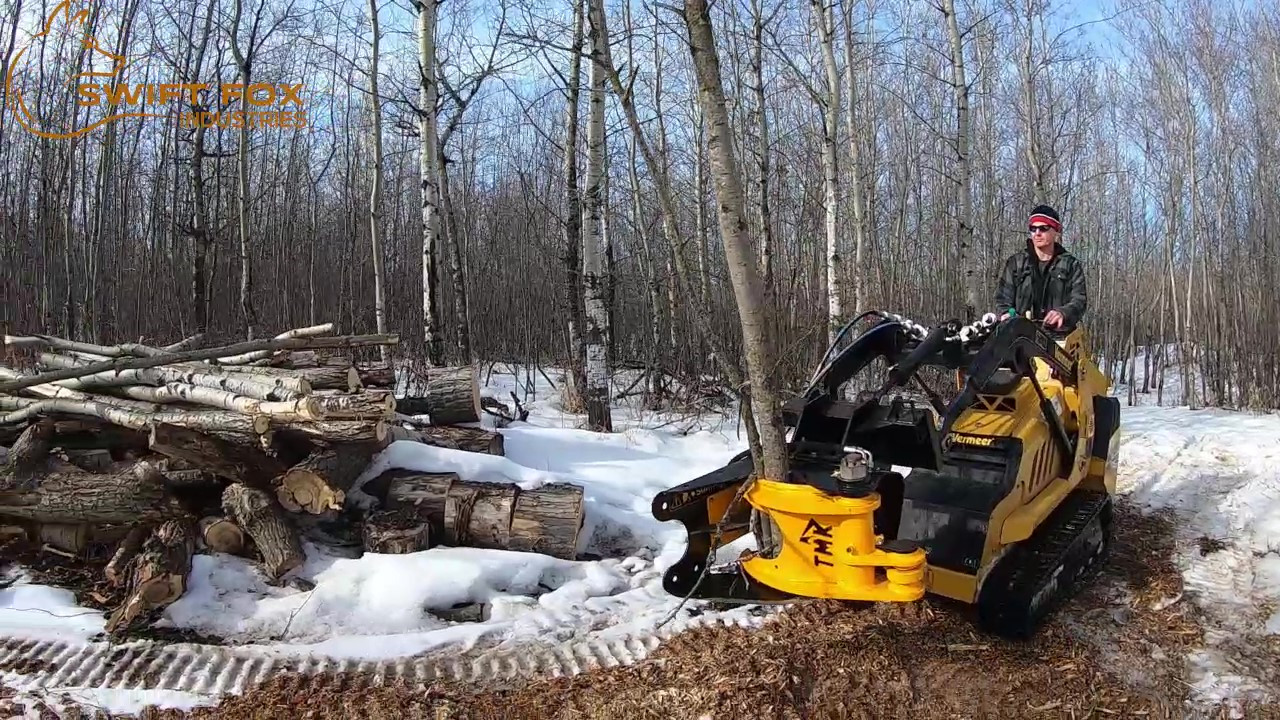TMK 200 on mini skid steer 2.jpg