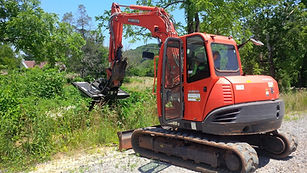 brush cutter excavator.jpg