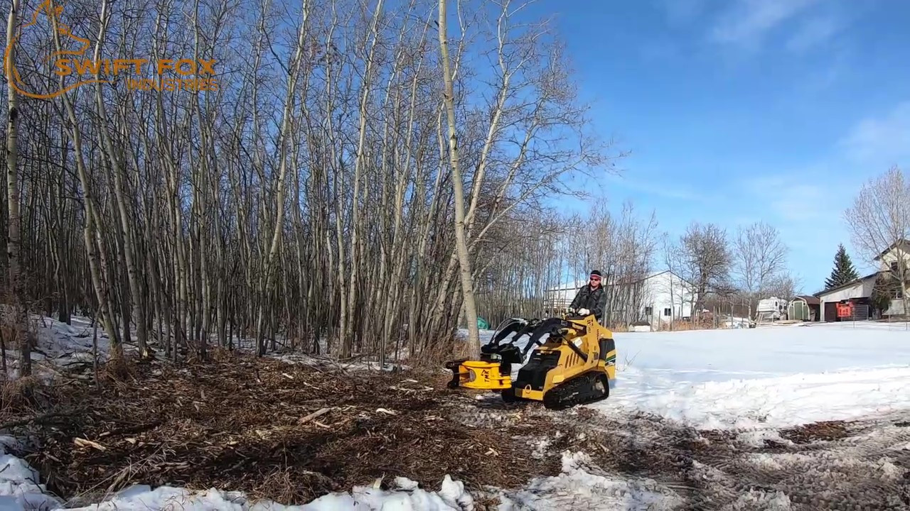 TMK 200 on mini skid steer 5.jpg