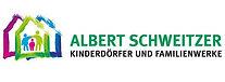 Albert Schweitzer.jpeg