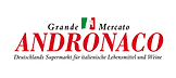 andronaco mercato.png