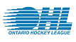 Ohl.png