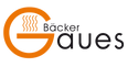 Logo-Gaues-FB.png