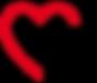 Awo-logo-08.svg.png