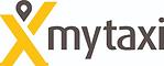 mytaxi.png
