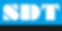 SDT_Logo.png