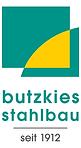 Butzkies.png