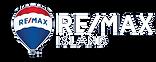 remax_island_logo_edited_edited.png