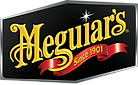 MeguiarsEncapsulatedScriptLogo.png