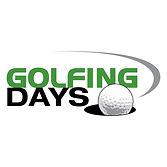 golfdaylogo.jpg