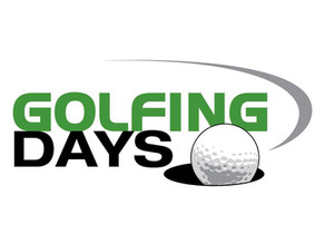 Golfing Days to partner with Up To Par Management
