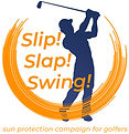 slip-slap-swing-logo-fina-large-with-str