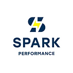 sparks performance logo.png
