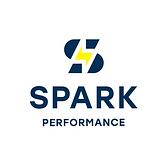 sparks performance logo.png