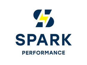 Sparks Performance to partner with Up To Par Management