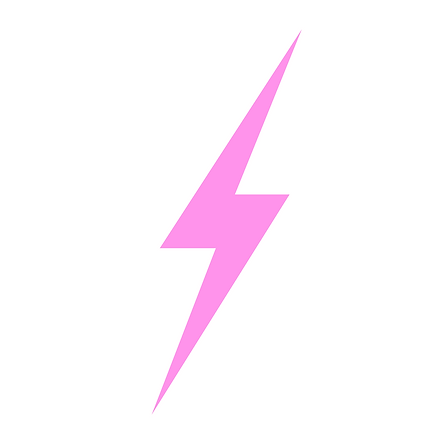 enaghy logo .png