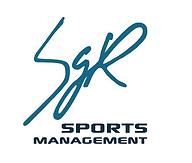 SGR Sports Management Logo .png