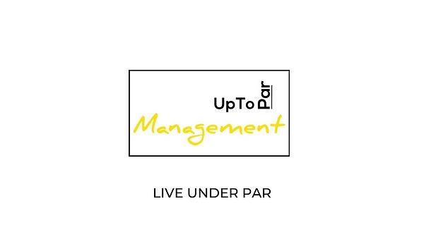 UTP LOGO LIVE UNDER PAR.PNG