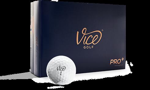 vice_pro_plus_12_white.png