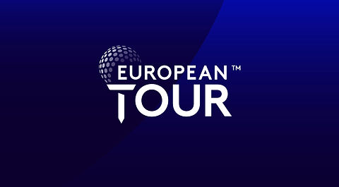 european tour logo.jpg