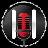 seemore logo circle.png