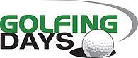 Golfling days_SOLID COLOUR.jpg