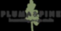 Pluma + Pine Logo-07.png