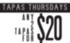 tapas thursdays tab.jpg