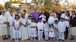 BaptismsVZ