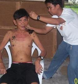 tala.barber