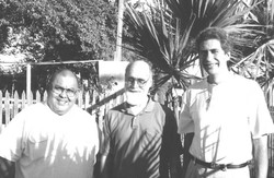 Mxcli Team