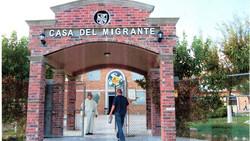 llegada-migrante_0[1]