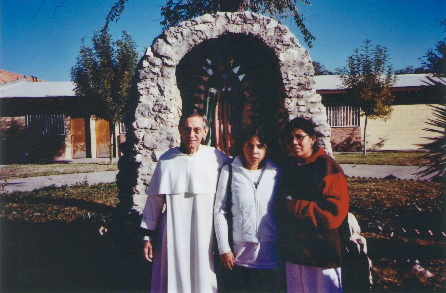 Pascual CdM