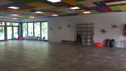 Kleuterschool De Buiteling