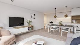 Residentie Villa Serpolet
