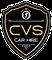 cvs logo.png