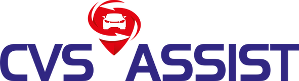 cvsassist-logo (1).png