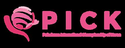 PICK_signature_pn.png