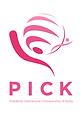 PICK_화이트_pn.png