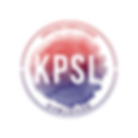 kpsl.png