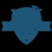 SouthSound_5k_Logo_4_blue.png