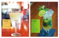 cocktailsWest2-2013