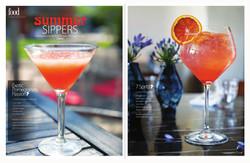 cocktailsWest2013