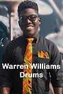7a william drums DRUMS ONLY.jpg